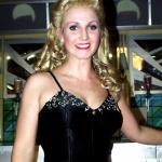Grease  Karen Selig (Sandy)